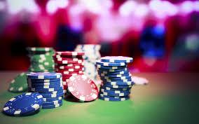 Foxwoods Casino Map Foxwoods Resort Casino Ct Gaming Dining U0026 Entertainment