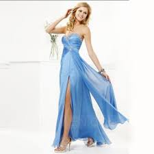 joswen dresses for weddings and special occasions daily wear