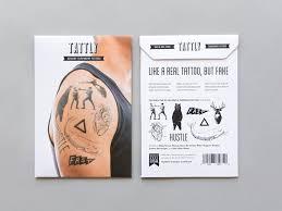 25 unique gentleman tattoo ideas on pinterest steam punk tattoo