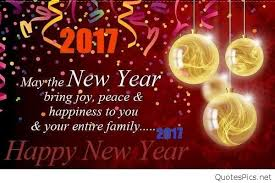 news years cards new years cards 2017 paso evolist co