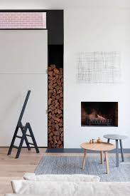 75 best fireplace images on pinterest home architecture and