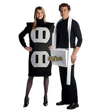 Woman Halloween Costumes 8 Couples Halloween Costume Ideas Images