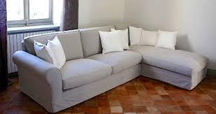 canap haut haut de gamme tissu 9 avec s en coup soleil mobilier et canape