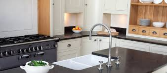 the mourchon bespoke kitchens by culshaw kitchen makers lancashire