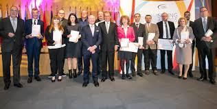 chambre de commerce formation 2e édition des awards le lifelong learning à l honneur