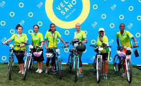 Map Of Cleveland Clinic Velosano Home