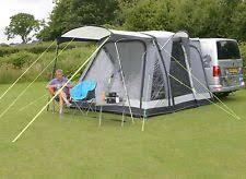 Campervan Awning Campervan Awning Ebay