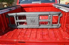 dodge truck package review 2010 dodge ram 1500 4x4 ram 2500 power wagon road com