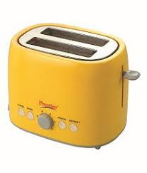 Cost Of Toaster Sandwich Makers U0026 Toasters Buy Sandwich Maker U0026 Pop Up Toasters