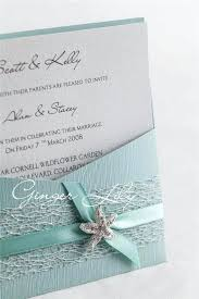 diy invitation kits diy wedding invitation kits mounttaishan info