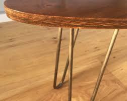 Surfboard Coffee Table Surfboard Table Etsy