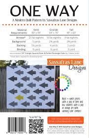 K Henblock 1206 Best Quilts Images On Pinterest Quilting Ideas Quilting