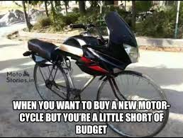 Funny Biker Memes - 12 memes for the funny side of motorcycles motostories in