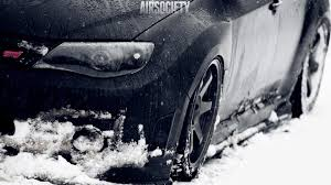 subaru rally wallpaper snow free subaru snow picture long wallpapers