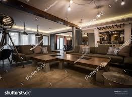 100 modern villas interior design modern nice design luxury