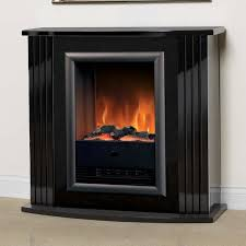 dimplex fireplace manual home decorating interior design bath