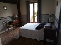 chambre d hote aubigny sur nere chambre d hôtes au domaine de la plume chambre d hôtes à clémont
