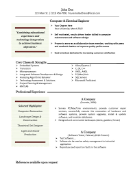 Create Professional Resume Online Free 100 Retail Resume Templates Best Resume Format 2016 Which One