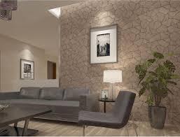 Wohnzimmer Italienisches Design Italienische Wohnzimmer U2013 Eyesopen Co