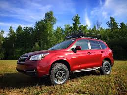 subaru black friday sale 2017 2017 2 5i subaru forester venetian red pearl future cars