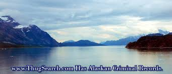 Alaska Records Search 1 Alaska Background Check Ak Criminal Records Site Thugsearch