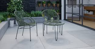 majorca u0026 muro 3 piece outdoor setting 2x accent chairs with coffee
