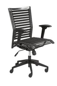 Bungee Desk Chair Office Chairs U0026 Computer Chairs Online Free Shipping