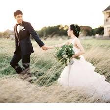 wedding photography dallas dallas wedding photographers fort worth wedding photos