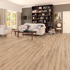 Oxford Oak Laminate Flooring Egger Laminate Flooring Best Price Guarantee