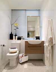 small bathroom interior ideas minimalist small bathroom design interior cool custom sink vanity