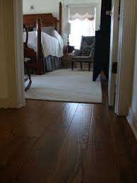 floors unlimited chesapeake va hardwood flooring