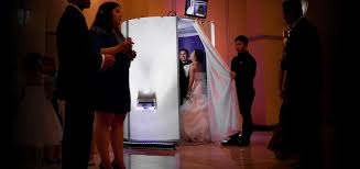 photo booth rental los angeles rent a photo booth photo booth for weddings birthday