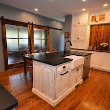 kitchen island with cabinets and seating refinishing kitchen cabinets island cabinet design granite islands