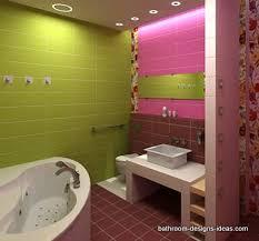 bathroom designs ideas blog