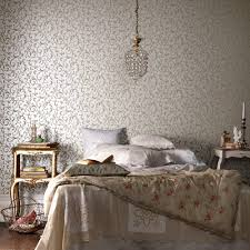 Bedroom Walls Design Wallpaper Design And Price Edgy Bright Patterned Great Wallpapers