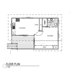 Floor Plans With Cost To Build Wonderful Cost To Build Small Home 6 Web Developer 1170 1170x500