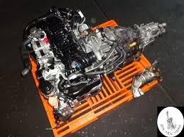 subaru wrx stock turbo 2016 subaru impreza wrx oem 2 0l turbo engine fa20f longblock 7 2k