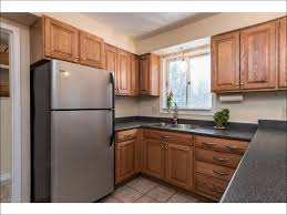 100 used kitchen sinks for sale kitchen ikea small kitchen