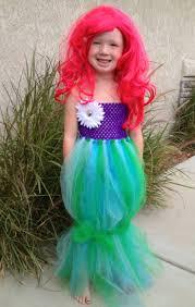 ariel and flounder halloween costumes 113 best halloween images on pinterest costume ideas halloween
