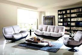 Cheap Living Room Furniture Dallas Tx Cheap Living Room Furniture Dallas Tx Cheap Living Room Sets Best