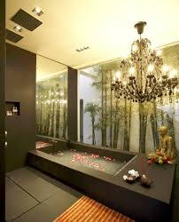 luxury bathroom design ideas bathroom bathtub luxury bathroom modern contemporary remodel