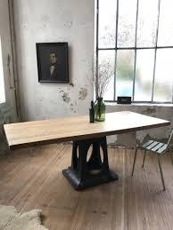 industrial kitchen table furniture kitchen table industrial kitchen table industrial metal