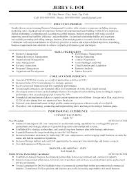 human resource management resume examples professional strategic marketing manager templates to showcase resume templates strategic marketing manager