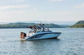 2018 yamaha ar 210 park marine boating centers