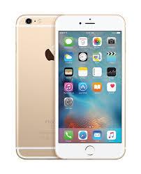 apple iphone 6s plus gold 16gb amazon in electronics