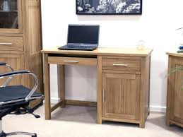 Built In Computer Desk Built In Computer Desk Computer Built Into A Desk Desk Custom