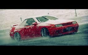 custom nissan skyline drift nissan skyline r32 wallpapers group 57