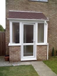 wooden porch designs uk thesouvlakihouse com