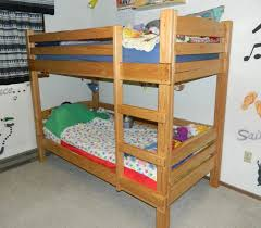 Bunkbedstuffjpg - Guard rails for bunk beds