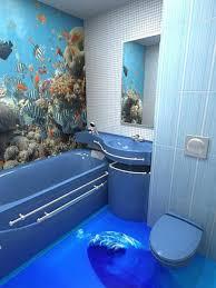 3d ocean floor designs 22 incredibly realistic 3d floor designs bring the ocean into any